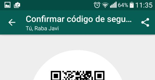 WhatsApp-cifrado_4