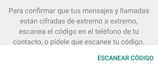 WhatsApp-cifrado_5