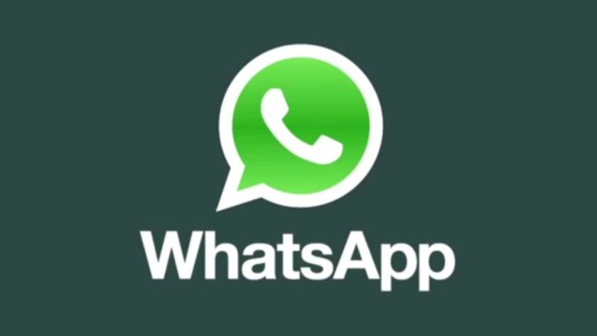 WhatsApp de escritorio