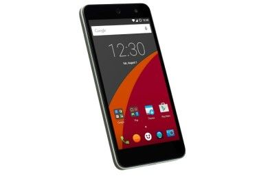 Wileyfox Swift-1