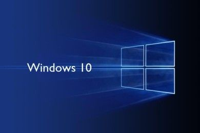 Microsoft quiere que Windows 10 Redstone sea superseguro