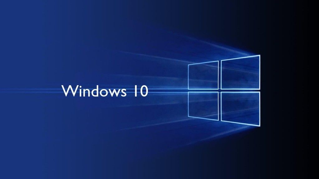 Microsoft quiere que Windows 10 Redstone sea superseguro 30