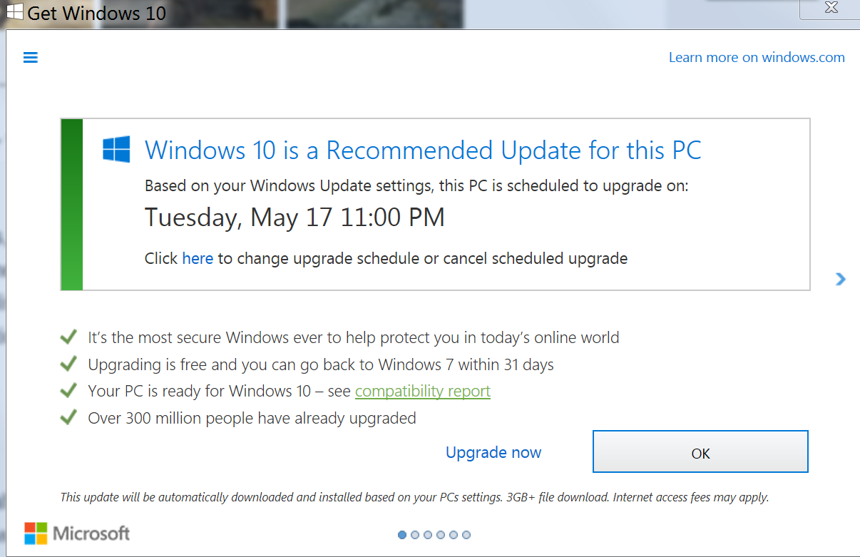 Windows-10-Forced-Upgrade