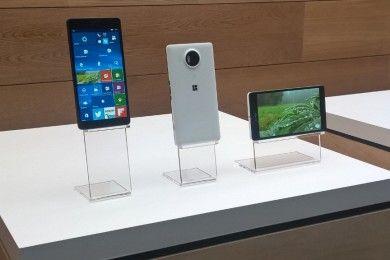 Windows Phone se hunde y baja del 1% de cuota de mercado