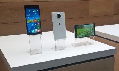 Windows Phone se hunde y baja del 1% de cuota de mercado 97