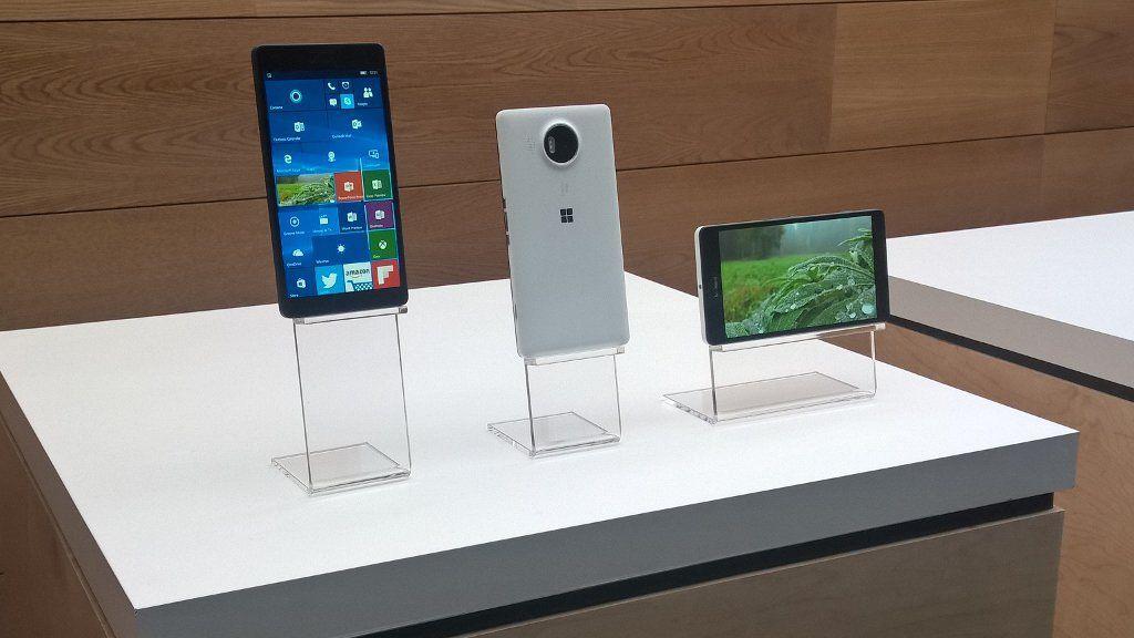 Windows Phone se hunde y baja del 1% de cuota de mercado 34