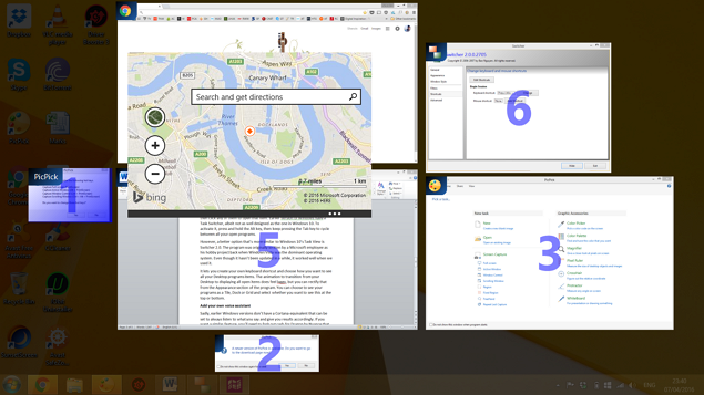 Windows-10-Windows-7-3