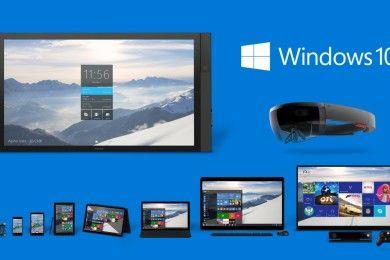 Project Helix, el plan de Microsoft para unir Xbox One y Windows
