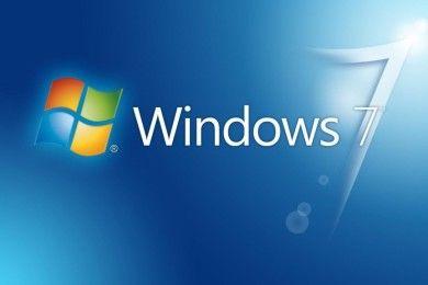 ¿Necesita Windows 7 un Service Pack 2 de verdad?