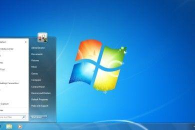 """Todo lo que debes saber antes de actualizar Windows 7 al """"SP 2"""""""