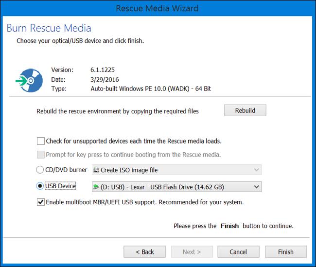 Windows10_gratis_2