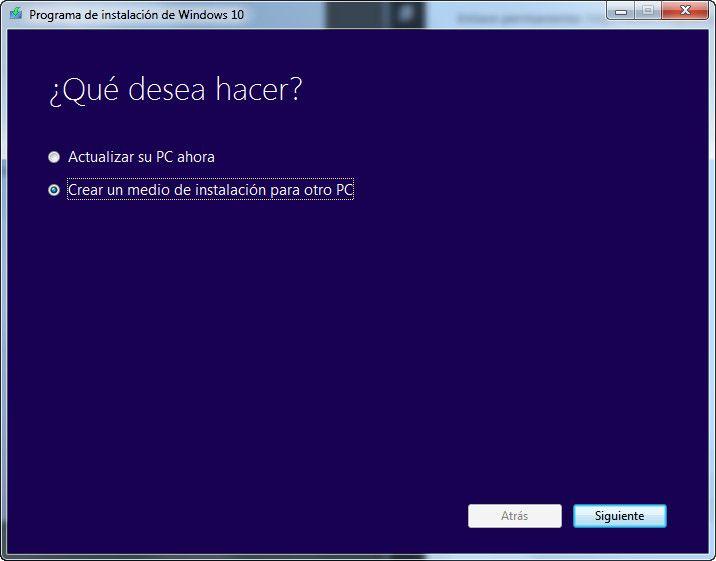Windows10_gratis_3