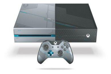 Microsoft mostrará nuevo hardware en el E3, ¿nueva Xbox One?
