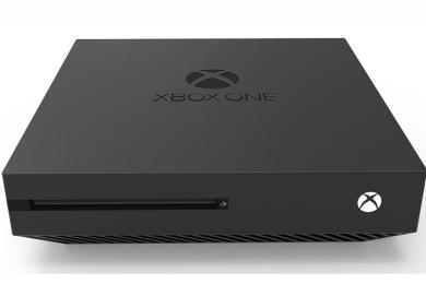Xbox One Mini es real, la veremos en el E3