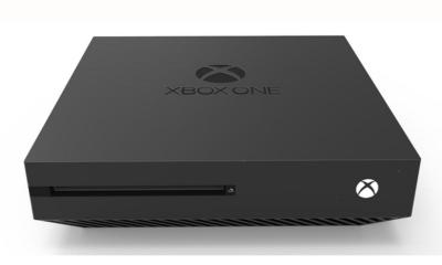 Xbox One Mini es real, la veremos en el E3 30