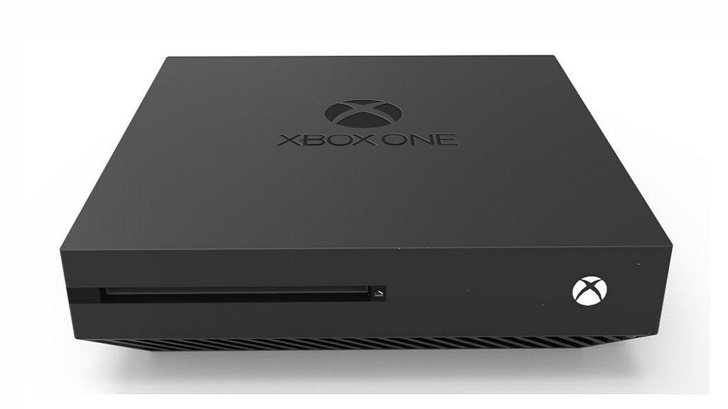 Xbox One Mini es real, la veremos en el E3 28