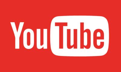 YouTube podría servir contenidos de la TV con Unplugged