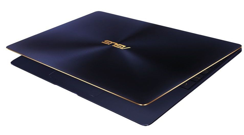 ZenBook3_4