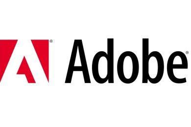 """Adobe quiere """"avergonzar"""" a los que piratean su software"""