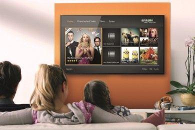 Amazon Video Direct, un rival directo para Youtube