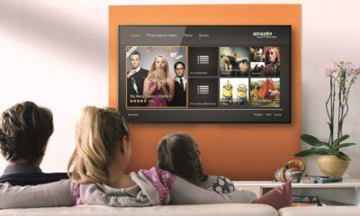 Amazon Video Direct, un rival directo para Youtube 30