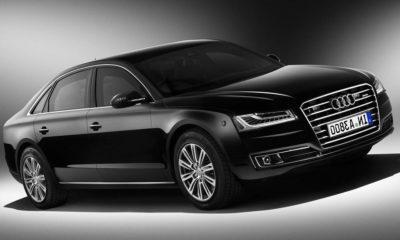 Audi confirma su apuesta por los coches eléctricos y autónomos 50