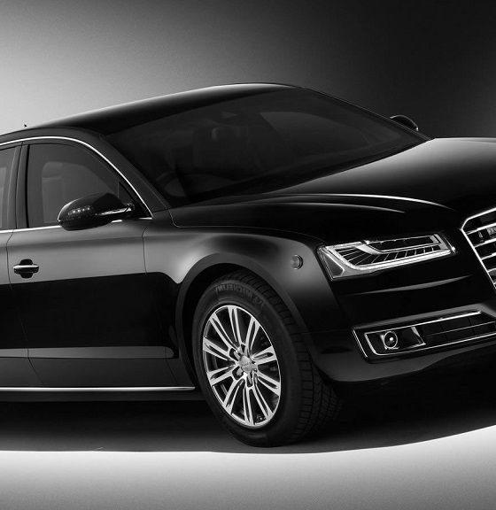 Audi confirma su apuesta por los coches eléctricos y autónomos 31