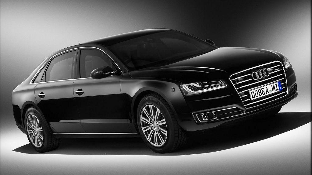 Audi confirma su apuesta por los coches eléctricos y autónomos 29