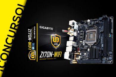 concurso-gigabyte-mc