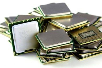 CPU y cuello de botella, todo lo que debes saber