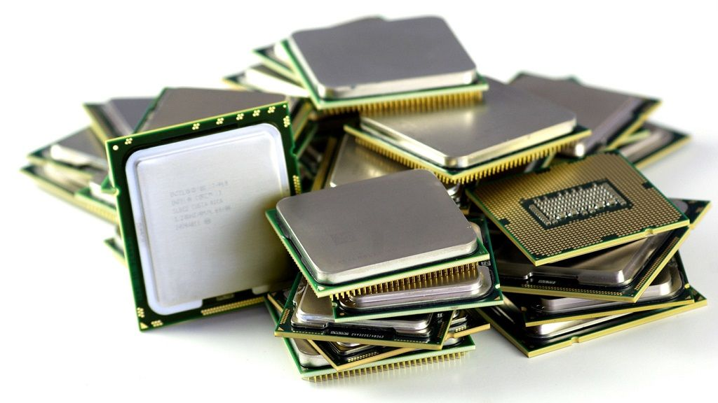 CPU y cuello de botella, todo lo que debes saber 27