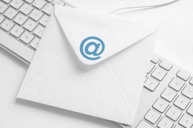 Roban 270 millones de cuentas webmail, Gmail, Hotmail, Yahoo y Mail.ru