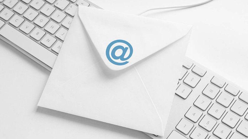 cuentas webmail
