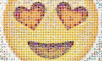 Facebook quiere convertir tu cara en un emoji 42