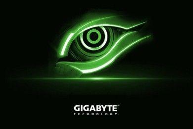 Gigabyte comercializará su GTX 1080 en junio