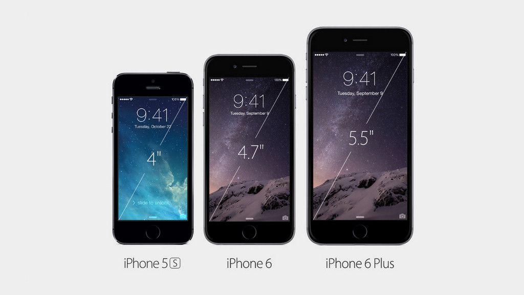 Esto es lo que te ofrece Apple por tu iPhone usado 32