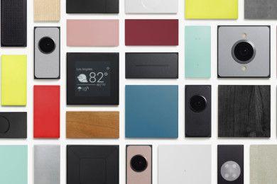Ara Phone llegará en otoño a desarrolladores