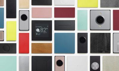 Ara Phone llegará en otoño a desarrolladores 29