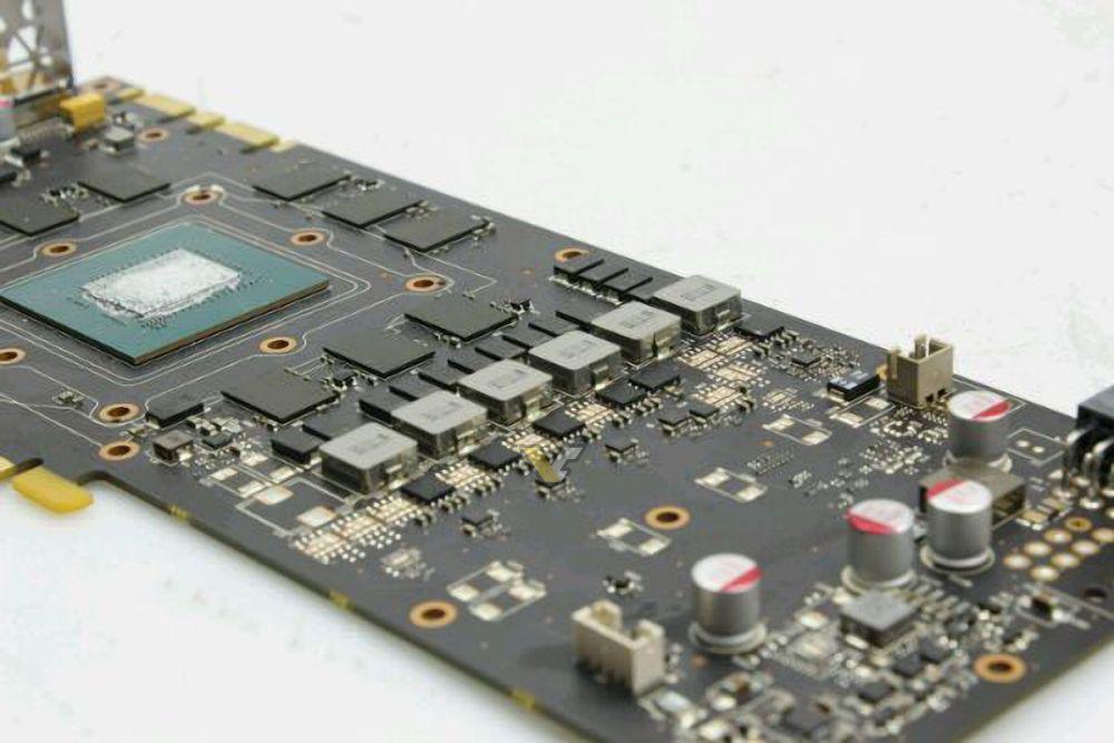 nvidia-geforce-gtx-1080-pcb-4