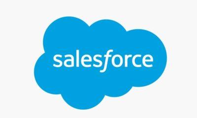Salesforce Essentials llega a Barcelona, ¡regístrate gratis aquí! 35