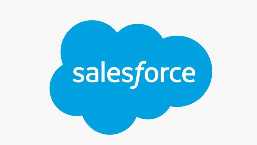 Salesforce Essentials Madrid 2016, no te pierdas el evento del año sobre tecnología cloud 30