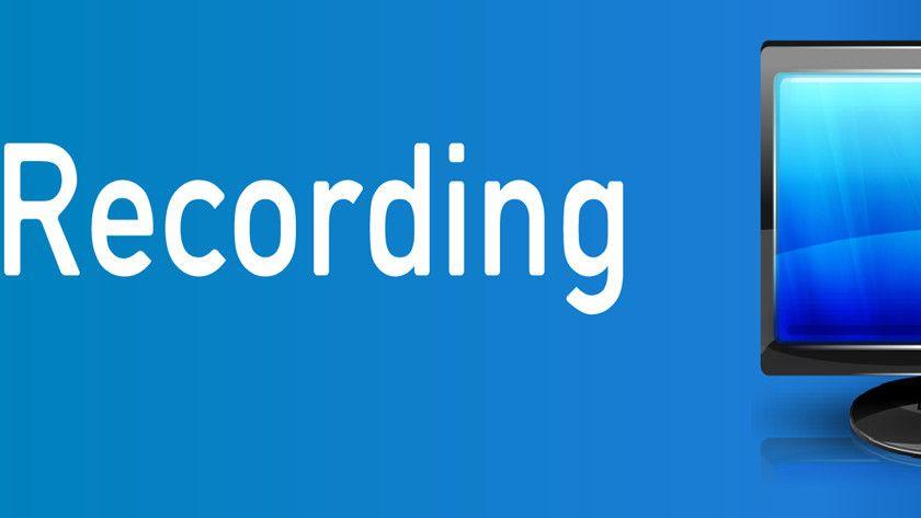 Las mejores aplicaciones de grabación de pantalla en Windows, Mac y Linux
