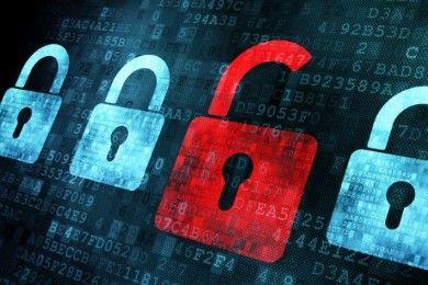 Microsoft prohíbe las contraseñas vulnerables