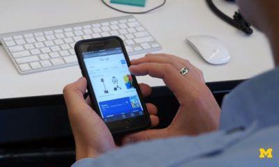 ForcePhone añade sensibilidad a la presión en tu smartphone 29