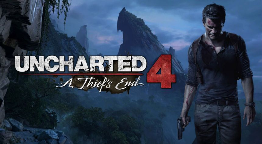uncharted_4_review