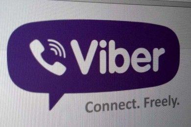 El cifrado en Viber la convierte en una de las apps de mensajería más completas