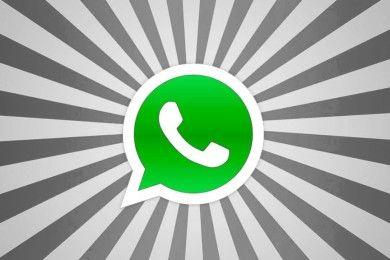 WhatsApp en Brasil esquiva el bloqueo del juez