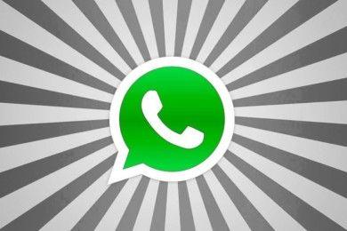 WhatsApp supera los cien millones de llamadas diarias