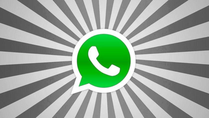 videollamadas en WhatsApp