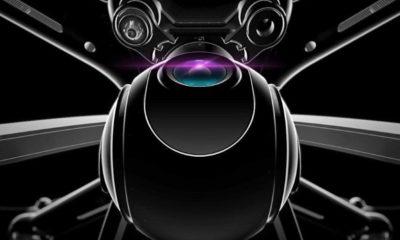 Xiaomi también quiere volar con Mi Drone 34